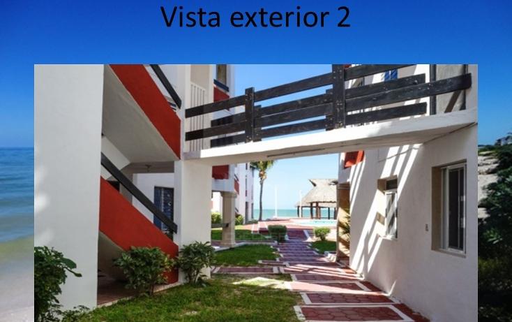 Foto de casa en venta en  , chicxulub puerto, progreso, yucatán, 1927665 No. 05