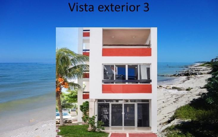 Foto de casa en venta en  , chicxulub puerto, progreso, yucatán, 1927665 No. 06