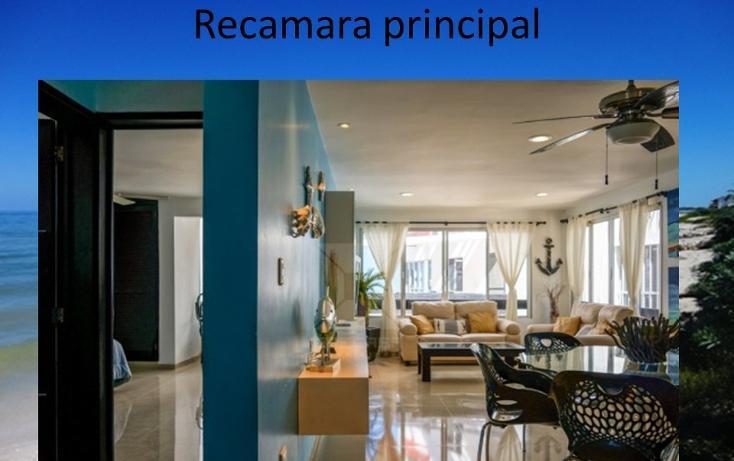 Foto de casa en venta en  , chicxulub puerto, progreso, yucatán, 1927665 No. 11