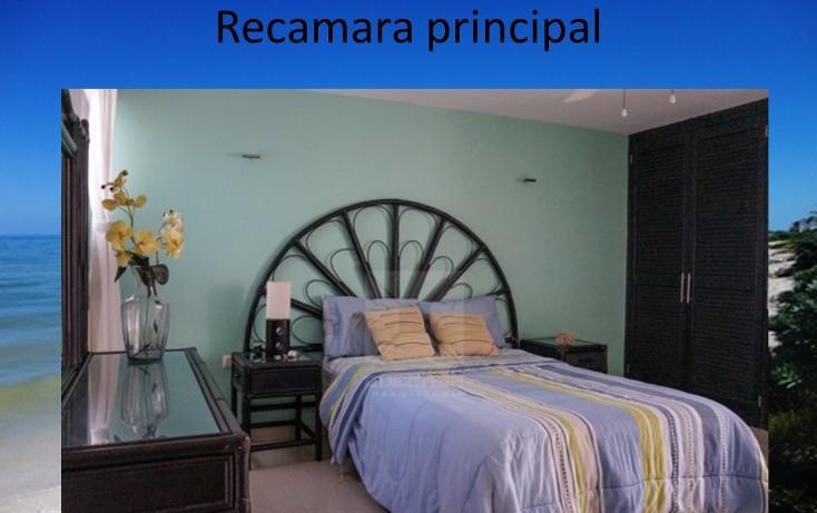 Foto de casa en venta en  , chicxulub puerto, progreso, yucatán, 1927665 No. 12