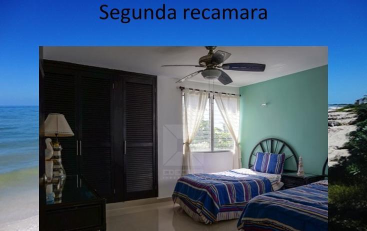 Foto de casa en venta en  , chicxulub puerto, progreso, yucatán, 1927665 No. 14