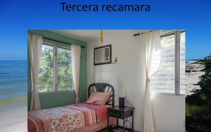 Foto de casa en venta en  , chicxulub puerto, progreso, yucatán, 1927665 No. 15