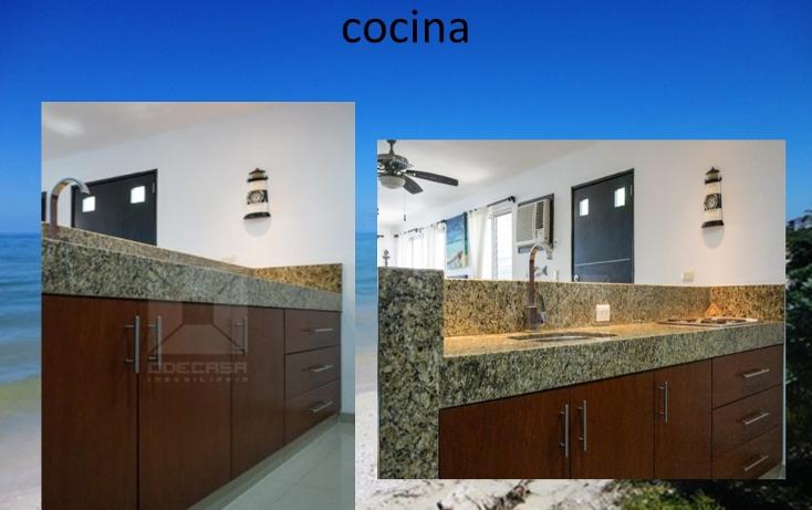 Foto de casa en venta en  , chicxulub puerto, progreso, yucatán, 1927665 No. 16