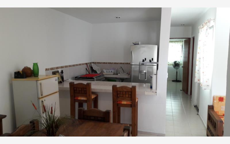 Foto de casa en venta en  , chicxulub puerto, progreso, yucat?n, 1935900 No. 04