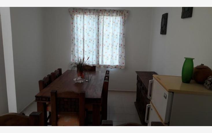 Foto de casa en venta en  , chicxulub puerto, progreso, yucat?n, 1935900 No. 05