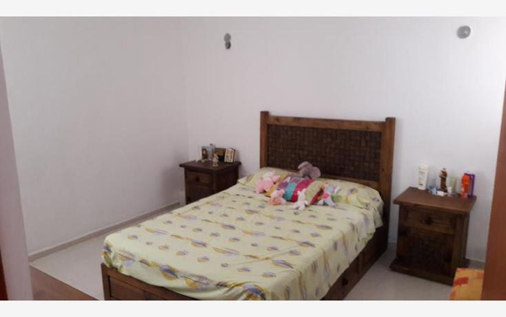 Foto de casa en venta en  , chicxulub puerto, progreso, yucat?n, 1935900 No. 07