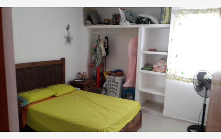 Foto de casa en venta en, chicxulub puerto, progreso, yucatán, 1935900 no 08