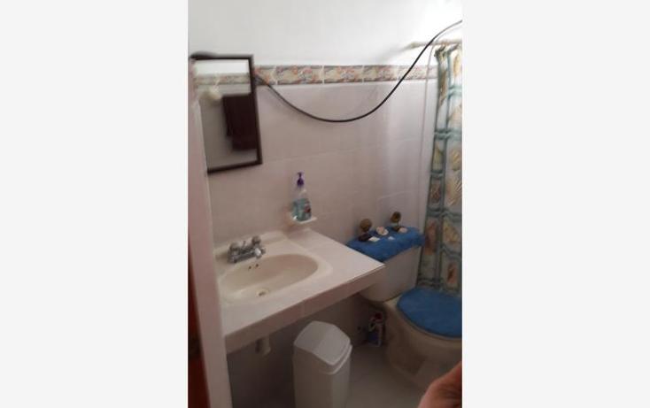 Foto de casa en venta en, chicxulub puerto, progreso, yucatán, 1935900 no 09