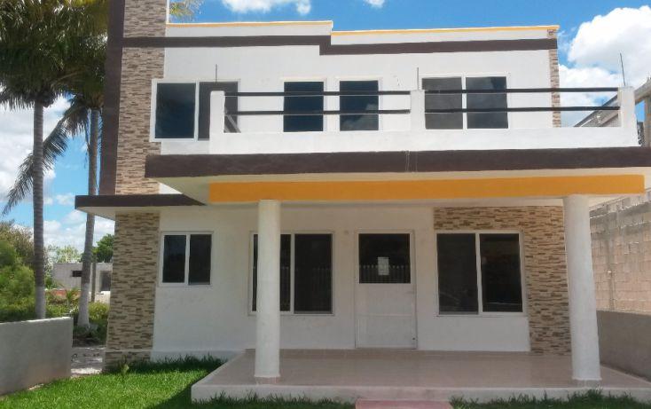 Foto de casa en renta en, chicxulub puerto, progreso, yucatán, 1975406 no 01