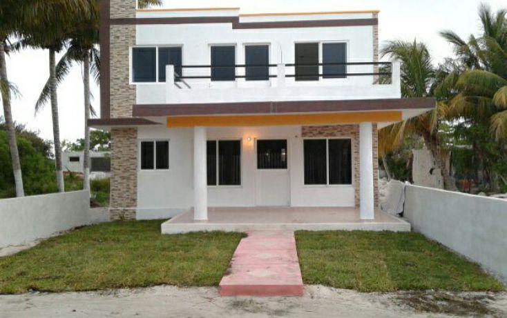 Foto de casa en venta en, chicxulub puerto, progreso, yucatán, 1975408 no 01