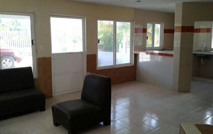 Foto de casa en venta en, chicxulub puerto, progreso, yucatán, 1975408 no 02