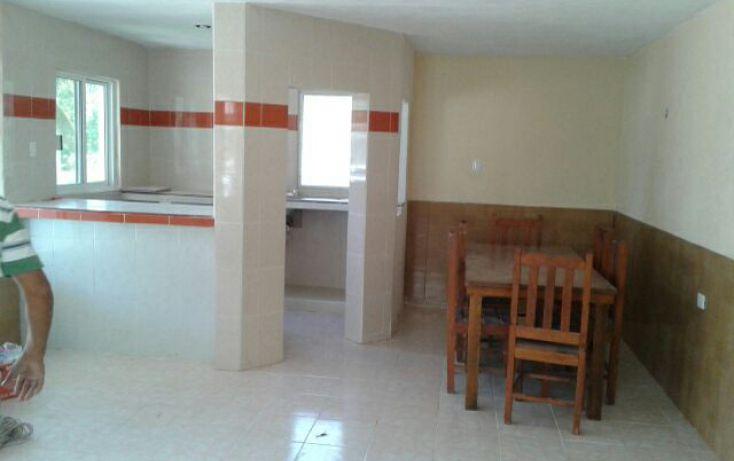 Foto de casa en venta en, chicxulub puerto, progreso, yucatán, 1975408 no 03