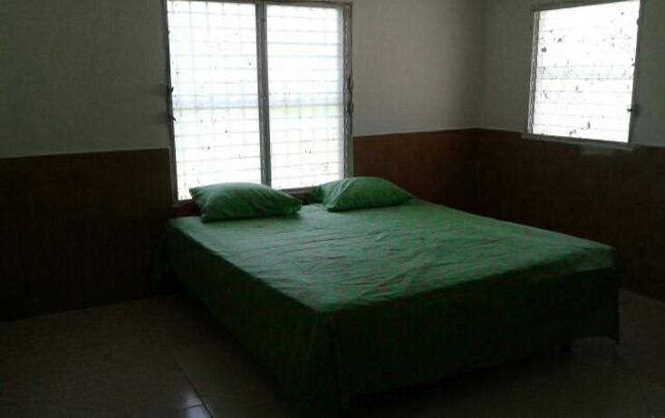 Foto de casa en venta en  , chicxulub puerto, progreso, yucat?n, 1975408 No. 04