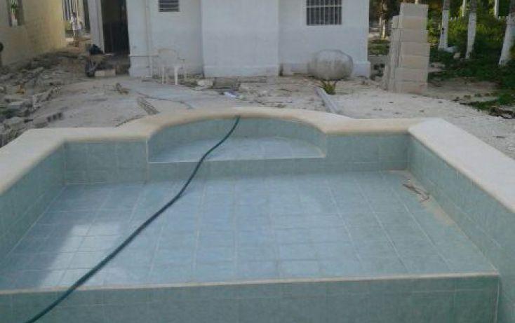Foto de casa en venta en, chicxulub puerto, progreso, yucatán, 1975408 no 07