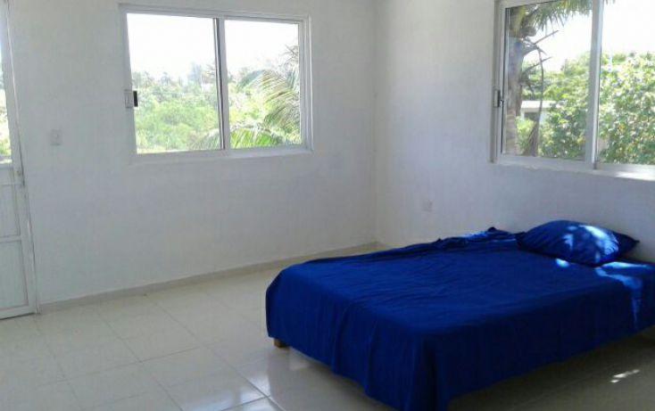 Foto de casa en venta en, chicxulub puerto, progreso, yucatán, 1975408 no 08