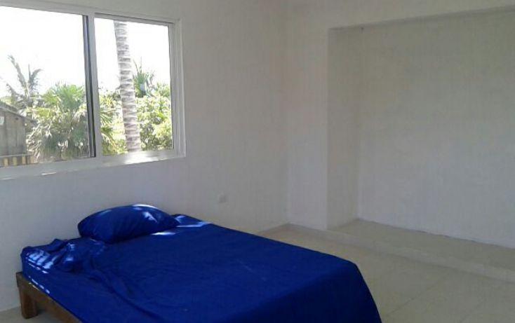 Foto de casa en venta en, chicxulub puerto, progreso, yucatán, 1975408 no 09