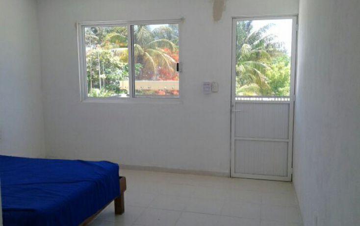 Foto de casa en venta en, chicxulub puerto, progreso, yucatán, 1975408 no 10
