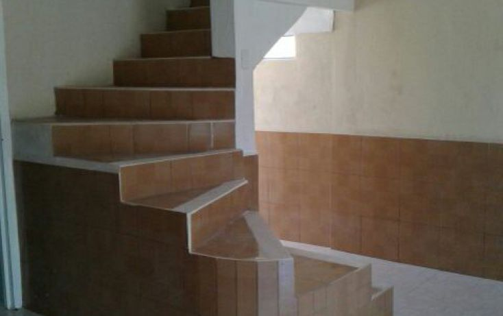 Foto de casa en venta en, chicxulub puerto, progreso, yucatán, 1975408 no 12