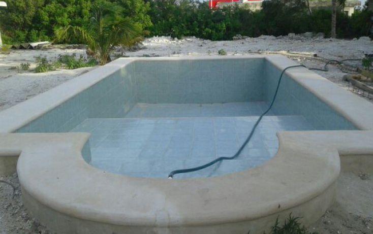 Foto de casa en venta en, chicxulub puerto, progreso, yucatán, 1975408 no 13