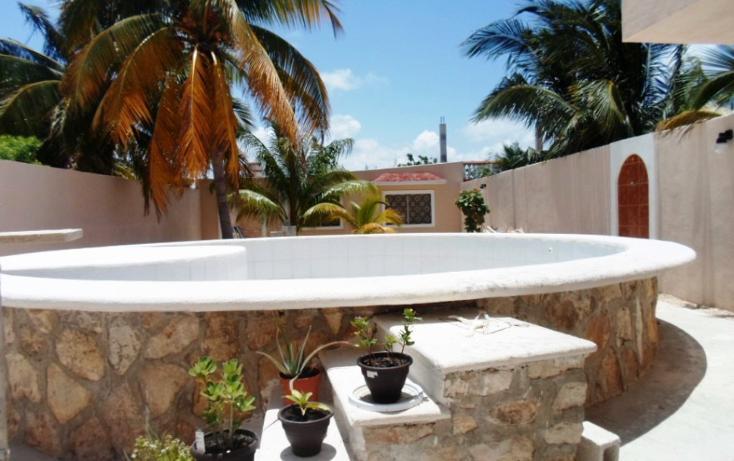 Foto de casa en venta en  , chicxulub puerto, progreso, yucatán, 1979160 No. 01