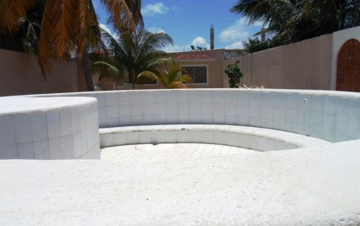 Foto de casa en venta en  , chicxulub puerto, progreso, yucatán, 1979160 No. 02