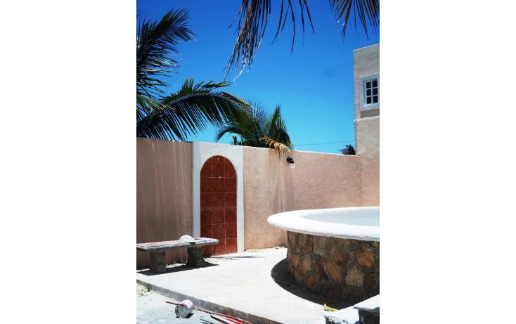 Foto de casa en venta en  , chicxulub puerto, progreso, yucatán, 1979160 No. 03