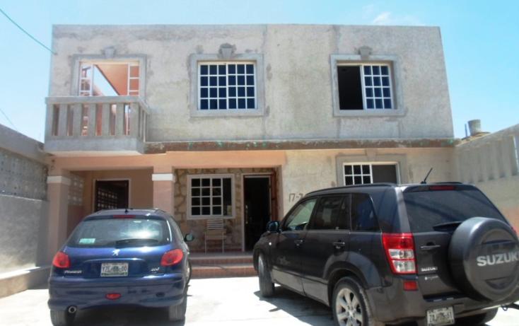 Foto de casa en venta en  , chicxulub puerto, progreso, yucatán, 1979160 No. 04