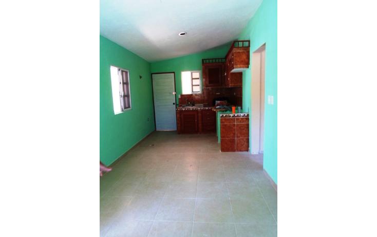 Foto de casa en venta en  , chicxulub puerto, progreso, yucatán, 1979160 No. 07