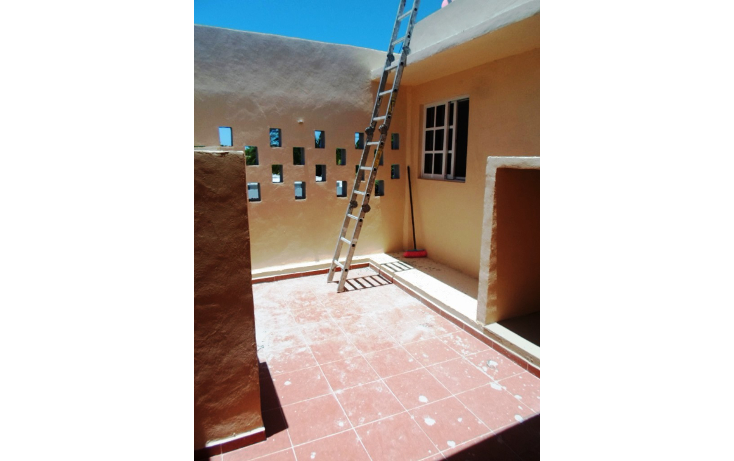 Foto de casa en venta en  , chicxulub puerto, progreso, yucatán, 1979160 No. 10