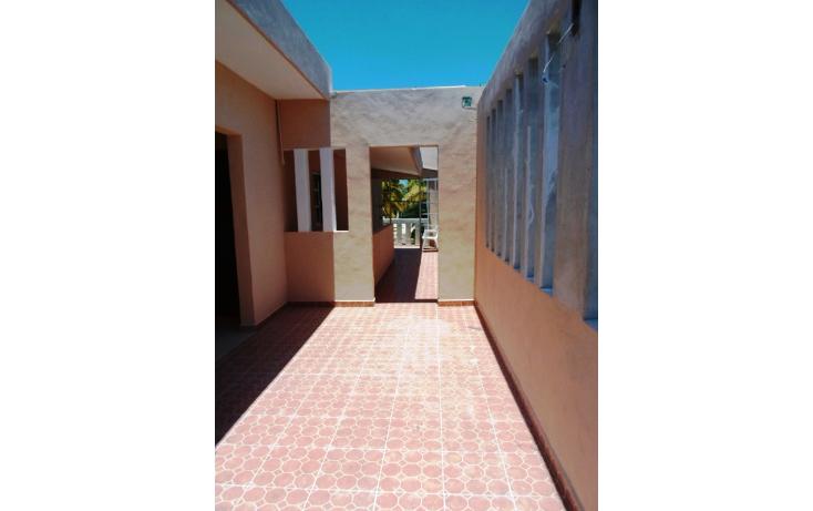 Foto de casa en venta en  , chicxulub puerto, progreso, yucatán, 1979160 No. 11