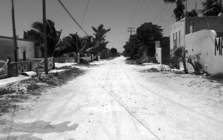 Foto de casa en venta en  , chicxulub puerto, progreso, yucatán, 1979160 No. 12