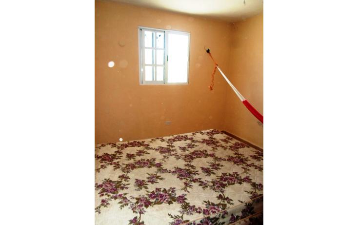 Foto de casa en venta en  , chicxulub puerto, progreso, yucatán, 1979160 No. 14