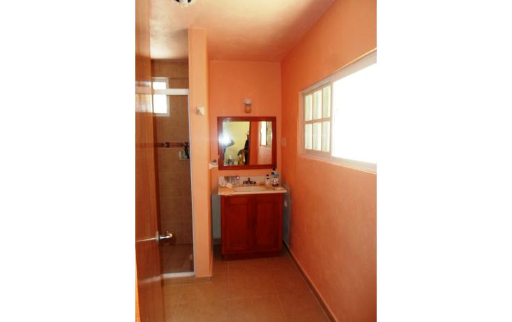 Foto de casa en venta en  , chicxulub puerto, progreso, yucatán, 1979160 No. 17