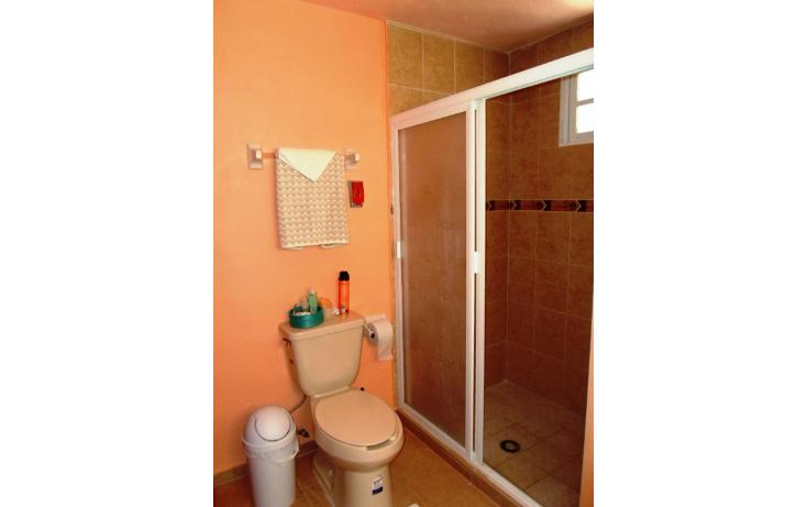 Foto de casa en venta en  , chicxulub puerto, progreso, yucatán, 1979160 No. 18