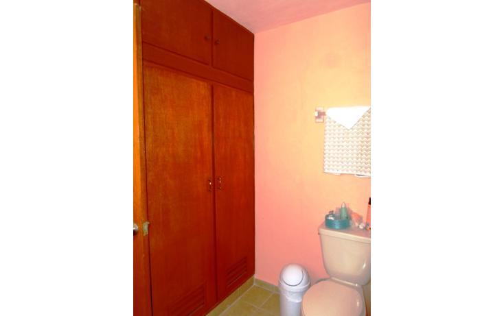 Foto de casa en venta en  , chicxulub puerto, progreso, yucatán, 1979160 No. 19