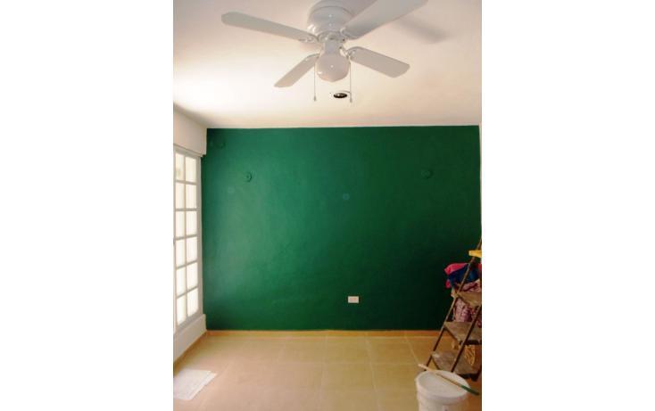 Foto de casa en venta en  , chicxulub puerto, progreso, yucatán, 1979160 No. 20