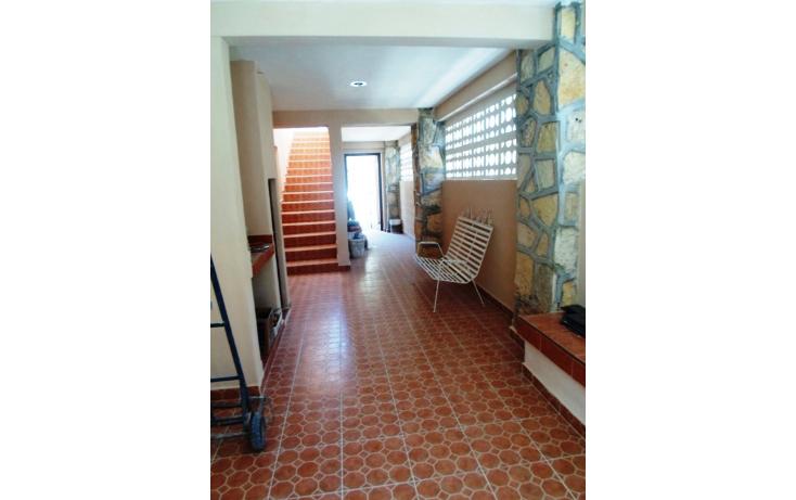Foto de casa en venta en  , chicxulub puerto, progreso, yucatán, 1979160 No. 24