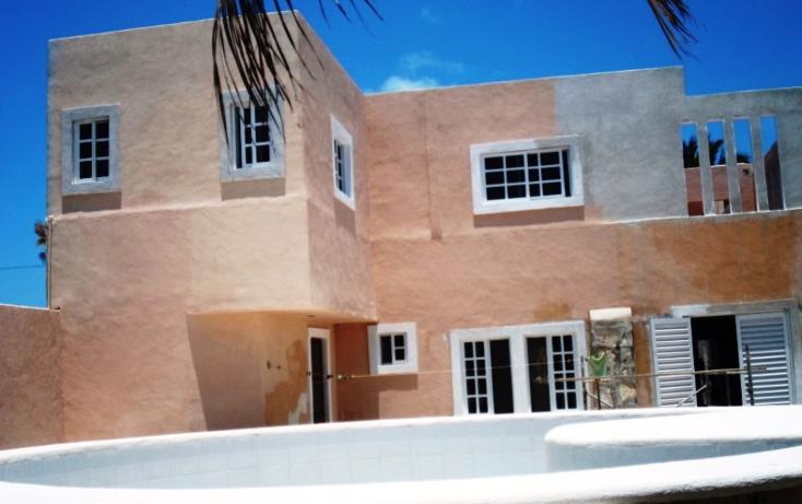Foto de casa en venta en  , chicxulub puerto, progreso, yucatán, 1979160 No. 25