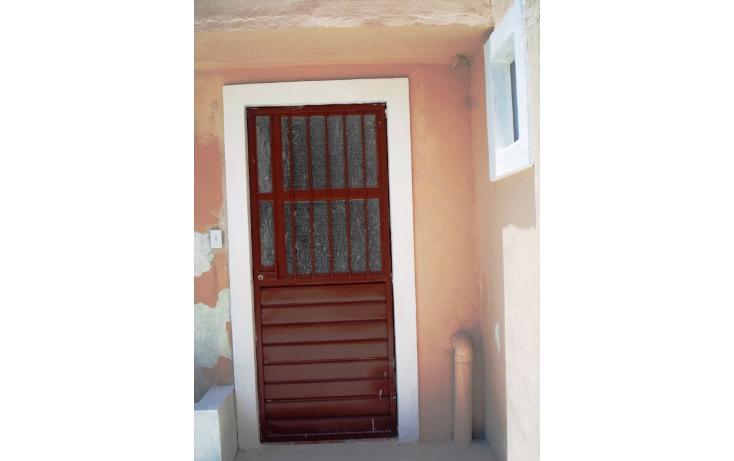 Foto de casa en venta en  , chicxulub puerto, progreso, yucatán, 1979160 No. 26