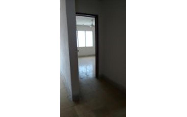 Foto de casa en venta en, chicxulub puerto, progreso, yucatán, 1982476 no 02