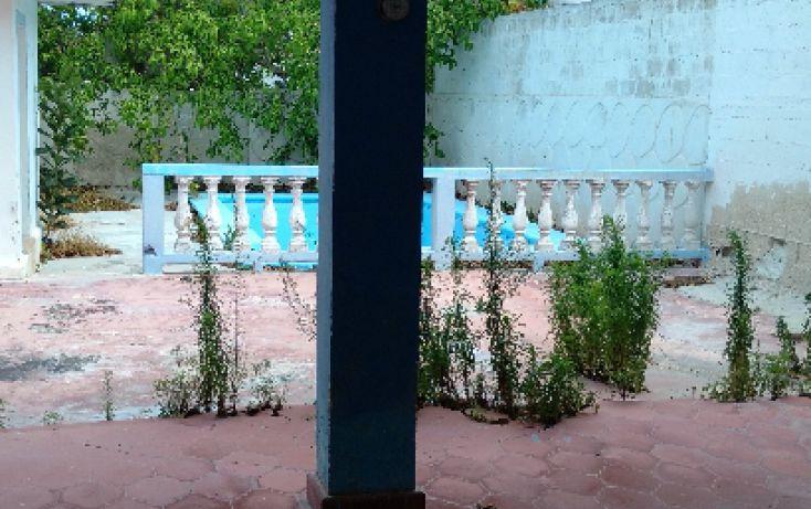 Foto de casa en venta en, chicxulub puerto, progreso, yucatán, 1982476 no 03