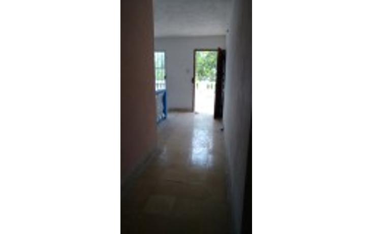 Foto de casa en venta en, chicxulub puerto, progreso, yucatán, 1982476 no 04
