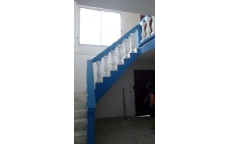 Foto de casa en venta en, chicxulub puerto, progreso, yucatán, 1982476 no 05