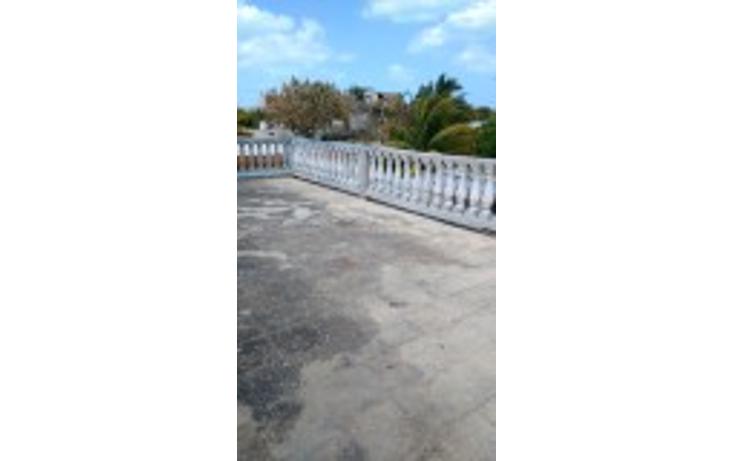 Foto de casa en venta en, chicxulub puerto, progreso, yucatán, 1982476 no 06