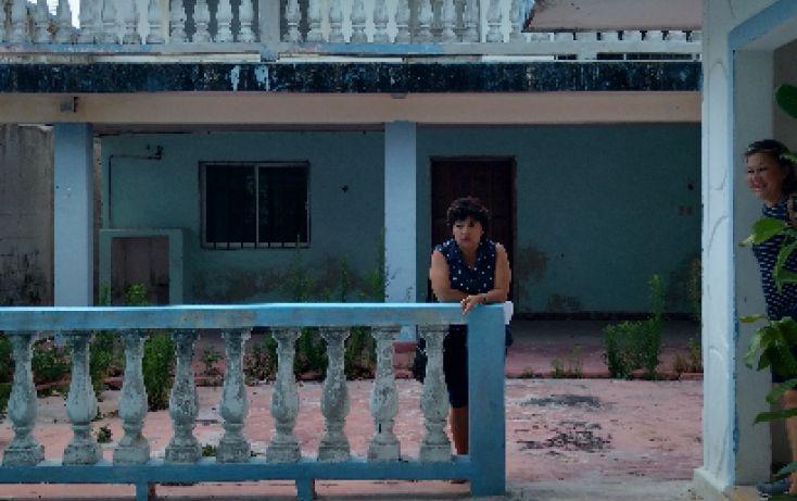 Foto de casa en venta en, chicxulub puerto, progreso, yucatán, 1982476 no 07