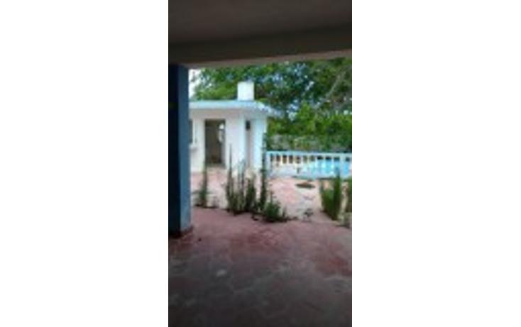 Foto de casa en venta en, chicxulub puerto, progreso, yucatán, 1982476 no 08