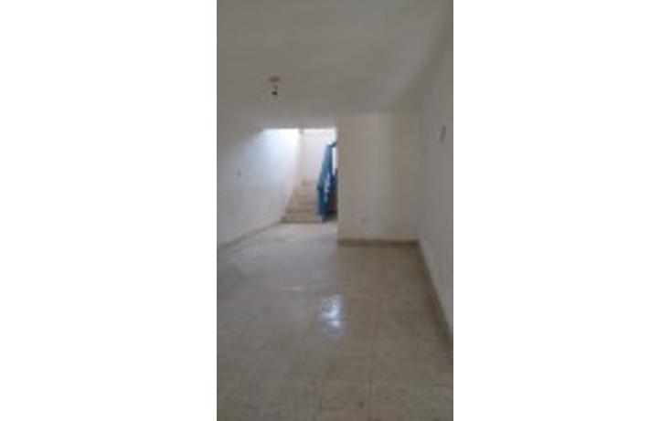 Foto de casa en venta en, chicxulub puerto, progreso, yucatán, 1982476 no 11