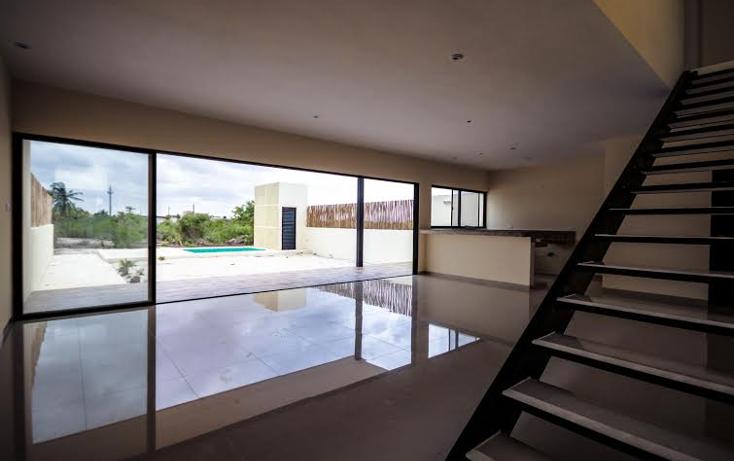 Foto de casa en venta en  , chicxulub puerto, progreso, yucatán, 2031048 No. 02
