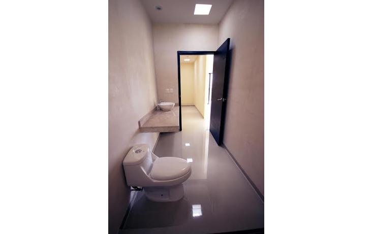 Foto de casa en venta en  , chicxulub puerto, progreso, yucatán, 2031048 No. 04