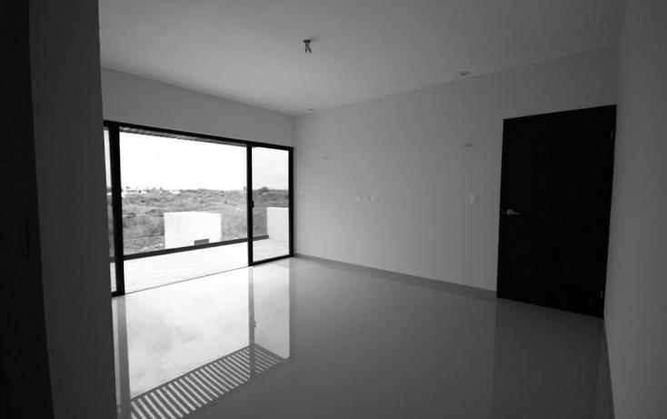 Foto de casa en venta en  , chicxulub puerto, progreso, yucatán, 2031048 No. 06